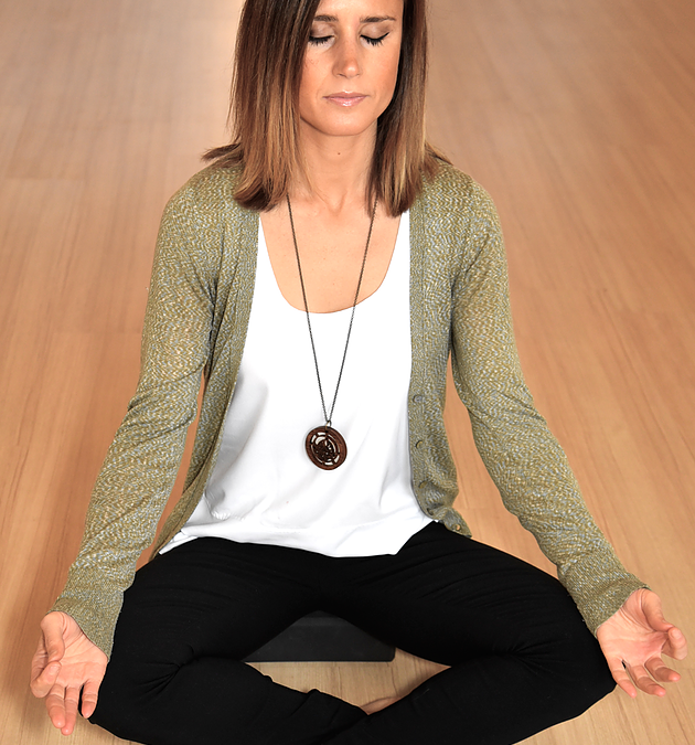 Why Learn Mindfulness Meditation?