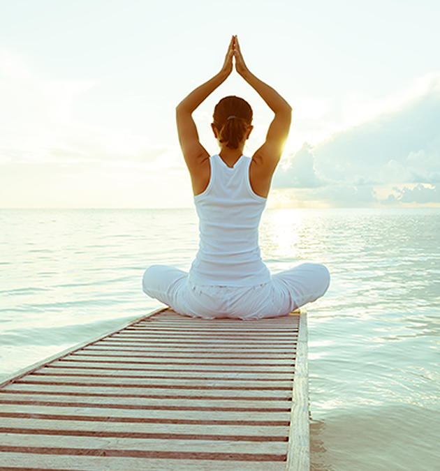 How Can I Integrate Mindfulness Meditation into My Yoga Practice?