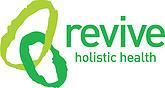 Remedial Massage and Mindfulness Meditation | Revive Holistic Health