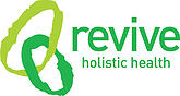 Remedial Massage and Mindfulness Meditation | Revive Holistic Health