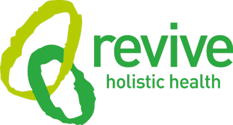 Remedial Massage and Access Bars Torquay & Melbourne | Revive Holistic Health