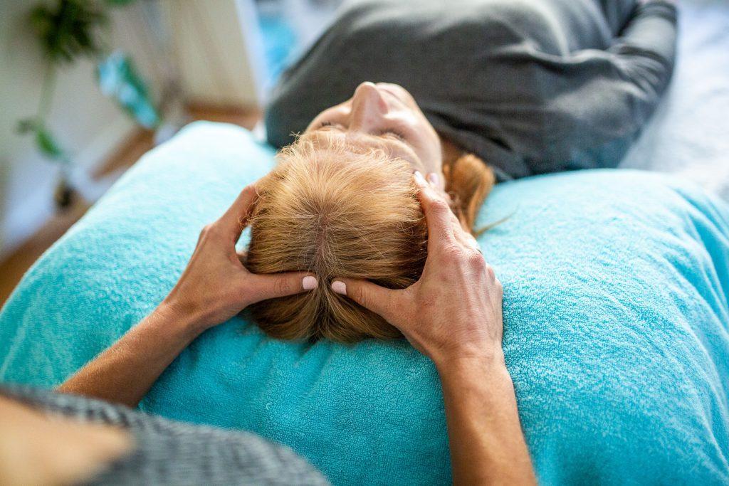 Access Consciousness Bar Treatment Torquay and Armadale Australia